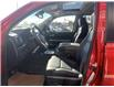 2021 Toyota Tundra SR5 (Stk: DY9622) in Medicine Hat - Image 4 of 18