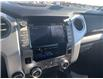 2021 Toyota Tundra SR5 (Stk: DY9622) in Medicine Hat - Image 10 of 18