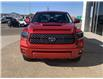 2021 Toyota Tundra SR5 (Stk: DY9622) in Medicine Hat - Image 15 of 18