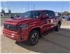 2021 Toyota Tundra SR5 (Stk: DY9622) in Medicine Hat - Image 16 of 18