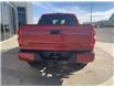 2021 Toyota Tundra SR5 (Stk: DY9622) in Medicine Hat - Image 17 of 18