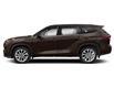 2021 Toyota Highlander Limited (Stk: DZ0248) in Medicine Hat - Image 2 of 9