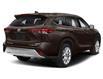 2021 Toyota Highlander Limited (Stk: DZ0248) in Medicine Hat - Image 3 of 9
