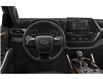 2021 Toyota Highlander Limited (Stk: DZ0248) in Medicine Hat - Image 4 of 9