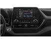 2021 Toyota Highlander Limited (Stk: DZ0248) in Medicine Hat - Image 7 of 9