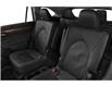 2021 Toyota Highlander Limited (Stk: DZ0248) in Medicine Hat - Image 8 of 9