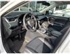 2019 Toyota RAV4 XLE (Stk: P1622) in Medicine Hat - Image 3 of 18