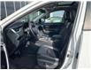 2019 Toyota RAV4 XLE (Stk: P1622) in Medicine Hat - Image 4 of 18