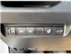 2019 Toyota RAV4 XLE (Stk: P1622) in Medicine Hat - Image 5 of 18