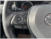 2019 Toyota RAV4 XLE (Stk: P1622) in Medicine Hat - Image 6 of 18