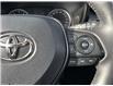 2019 Toyota RAV4 XLE (Stk: P1622) in Medicine Hat - Image 7 of 18