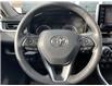 2019 Toyota RAV4 XLE (Stk: P1622) in Medicine Hat - Image 8 of 18