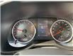 2019 Toyota RAV4 XLE (Stk: P1622) in Medicine Hat - Image 9 of 18