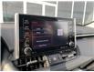 2019 Toyota RAV4 XLE (Stk: P1622) in Medicine Hat - Image 10 of 18