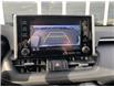 2019 Toyota RAV4 XLE (Stk: P1622) in Medicine Hat - Image 11 of 18