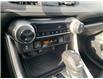 2019 Toyota RAV4 XLE (Stk: P1622) in Medicine Hat - Image 12 of 18