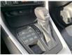 2019 Toyota RAV4 XLE (Stk: P1622) in Medicine Hat - Image 13 of 18