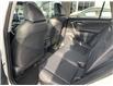 2019 Toyota RAV4 XLE (Stk: P1622) in Medicine Hat - Image 14 of 18