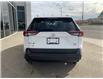 2019 Toyota RAV4 XLE (Stk: P1622) in Medicine Hat - Image 17 of 18