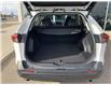 2019 Toyota RAV4 XLE (Stk: P1622) in Medicine Hat - Image 18 of 18