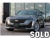 2021 Cadillac CT5 Luxury (Stk: 15119) in Sarnia - Image 1 of 29