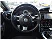 2019 Toyota 86 GT (Stk: TAM244A) in Lloydminster - Image 7 of 18