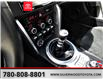 2019 Toyota 86 GT (Stk: TAM244A) in Lloydminster - Image 9 of 18