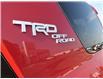 2020 Toyota 4Runner Base (Stk: TUM234A) in Lloydminster - Image 4 of 10