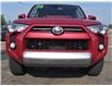 2020 Toyota 4Runner Base (Stk: TUM234A) in Lloydminster - Image 10 of 10