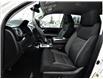 2019 Toyota Tundra SR5 Plus 5.7L V8 (Stk: B0207) in Lloydminster - Image 2 of 21