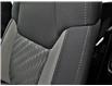 2019 Toyota Tundra SR5 Plus 5.7L V8 (Stk: B0207) in Lloydminster - Image 7 of 21
