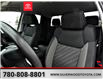 2019 Toyota Tundra SR5 Plus 5.7L V8 (Stk: B0207) in Lloydminster - Image 6 of 21