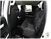 2019 Toyota Tundra SR5 Plus 5.7L V8 (Stk: B0207) in Lloydminster - Image 8 of 21
