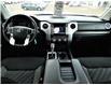 2019 Toyota Tundra SR5 Plus 5.7L V8 (Stk: B0207) in Lloydminster - Image 3 of 21