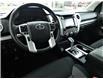 2019 Toyota Tundra SR5 Plus 5.7L V8 (Stk: B0207) in Lloydminster - Image 4 of 21