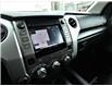 2019 Toyota Tundra SR5 Plus 5.7L V8 (Stk: B0207) in Lloydminster - Image 9 of 21