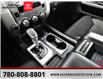 2019 Toyota Tundra SR5 Plus 5.7L V8 (Stk: B0207) in Lloydminster - Image 5 of 21