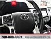2019 Toyota Tundra SR5 Plus 5.7L V8 (Stk: B0207) in Lloydminster - Image 10 of 21