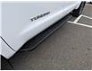 2019 Toyota Tundra SR5 Plus 5.7L V8 (Stk: B0207) in Lloydminster - Image 11 of 21