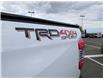 2019 Toyota Tundra SR5 Plus 5.7L V8 (Stk: B0207) in Lloydminster - Image 13 of 21