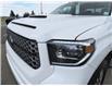 2019 Toyota Tundra SR5 Plus 5.7L V8 (Stk: B0207) in Lloydminster - Image 21 of 21