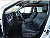 2017 Toyota Highlander Limited (Stk: HIM240A) in Lloydminster - Image 2 of 20