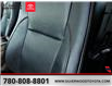 2017 Toyota Highlander Limited (Stk: HIM240A) in Lloydminster - Image 6 of 20