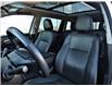 2017 Toyota Highlander Limited (Stk: HIM240A) in Lloydminster - Image 5 of 20