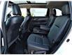 2017 Toyota Highlander Limited (Stk: HIM240A) in Lloydminster - Image 11 of 20