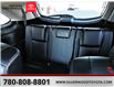 2017 Toyota Highlander Limited (Stk: HIM240A) in Lloydminster - Image 13 of 20
