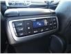 2017 Toyota Highlander Limited (Stk: HIM240A) in Lloydminster - Image 12 of 20