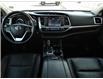 2017 Toyota Highlander Limited (Stk: HIM240A) in Lloydminster - Image 3 of 20