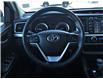 2017 Toyota Highlander Limited (Stk: HIM240A) in Lloydminster - Image 7 of 20