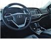 2017 Toyota Highlander Limited (Stk: HIM240A) in Lloydminster - Image 4 of 20